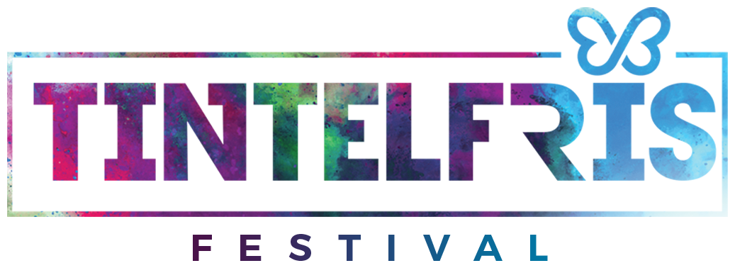 Tintelfris Festival 2017